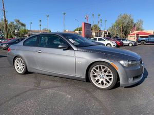 2009 BMW 3 Series for Sale in Mesa, AZ