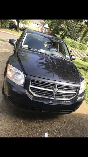 Dodge Caliber for Sale in Silver Spring, MD