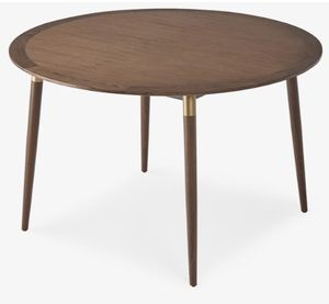 Ash more Round Dining Table - OBO for Sale in Huntington Park, CA