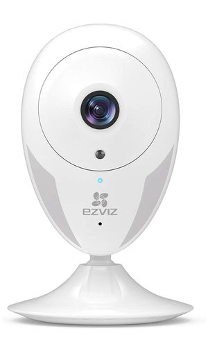 BRAND NEW indoor HD WiFi security camera night vision (2 available) for Sale in Anaheim, CA
