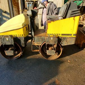 Roller for Sale in Stamford, CT