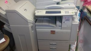 Ricoh copier for Sale in Austell, GA
