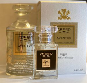 Creed Aventus for Sale in Howell, MI