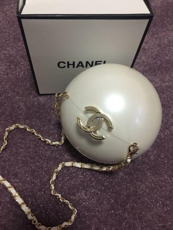 Vip gift $500 value w box