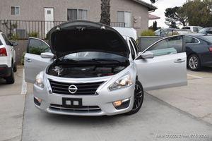 Nissan altima for Sale in El Cajon, CA