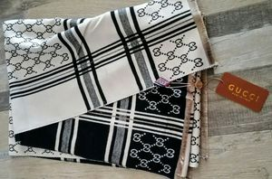 Gucci reversible scarf for Sale in Lanham, MD