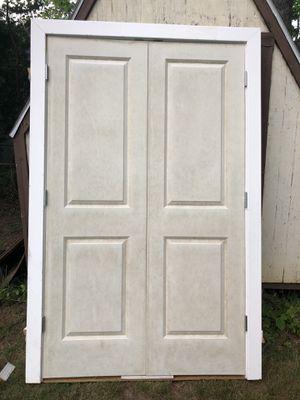 DOOR for Sale in Lanham, MD