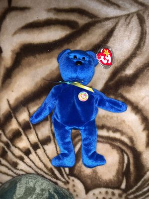 Beanie baby for Sale in Fresno, CA