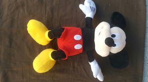 P disney miky. for Sale in Inglewood, CA