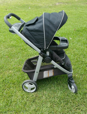 Graco stroller for Sale in Princeton, TX