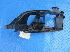 Audi Q7 left halogen headlight bracket #7411 for Sale in HALNDLE BCH, FL