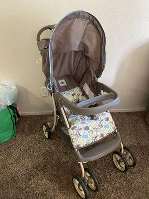 Cosco Sprinter Go Lightly Stroller for Sale in Fresno, CA