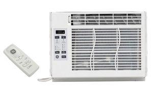 Air Conditioner for Sale in Gunpowder, MD