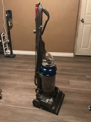 Dyson Vacuum for Sale in Highland, CA