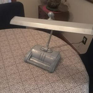 Vintage/Mid Century Acme Lamp for Sale in Tampa, FL