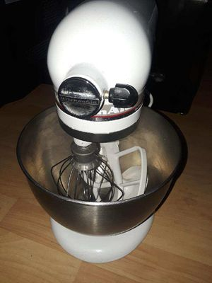 Rite-aid blender mixer for Sale in San Diego, CA