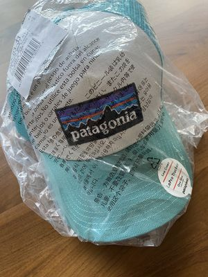 Patagonia LoPro Trucker Hat for Sale in Scottsdale, AZ