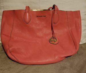 Michael Kors Reversible Bag for Sale in Lakeland, FL