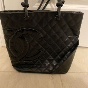 Chanel Purse for Sale in Chelmsford, MA