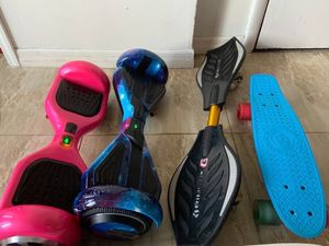 Hoverboards for Sale in Miramar, FL