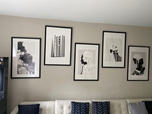Framed Artwork for Sale in Upper Marlboro, MD