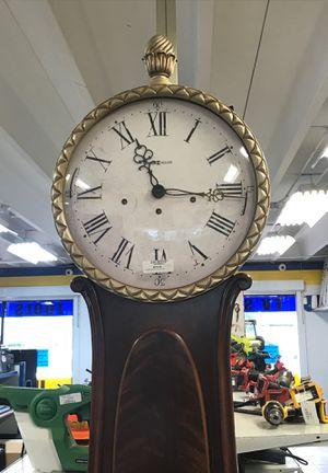 Howard Miller clock for Sale in West Palm Beach, FL