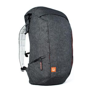 Beoutfitters Tahquitz backback for Sale in Worcester, MA