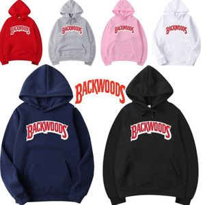 Backwoods New Classic Hoodie Sweatshirt. Please use size chart. NO RETURNS for Sale in Las Vegas, NV