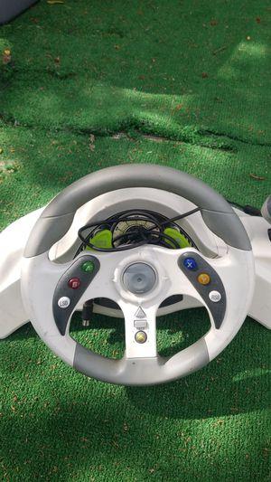 Steering wheel for Sale in Sacramento, CA