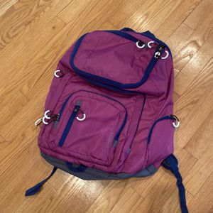 Backpack for Sale in Hoffman Estates, IL