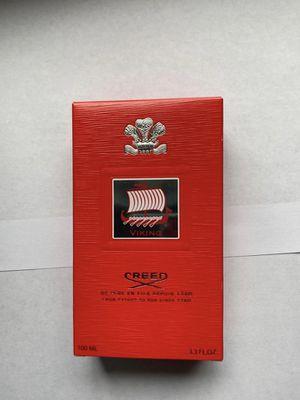 CREED perfume for Sale in Seattle, WA