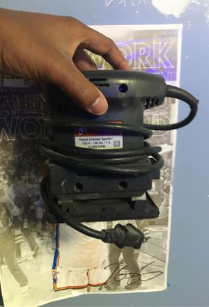 Drill master for Sale in Fremont, NC