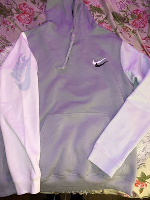 New Nike Sweater for Sale in Dallas, TX