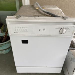 Free Dishwasher for Sale in Santa Ana, CA