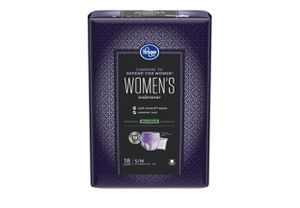 Free women's briefs for Sale in Albuquerque, NM