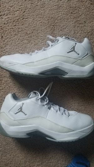 Jordan's Men's size 13 for Sale in MIDDLE CITY WEST, PA