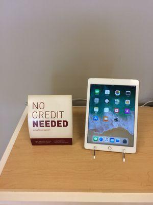 iPad Air 2 for Sale in Avon Park, FL