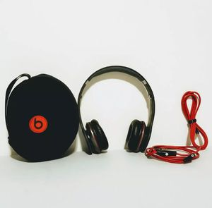 Monster beats solo by Dr.Drew for Sale in Delray Beach, FL