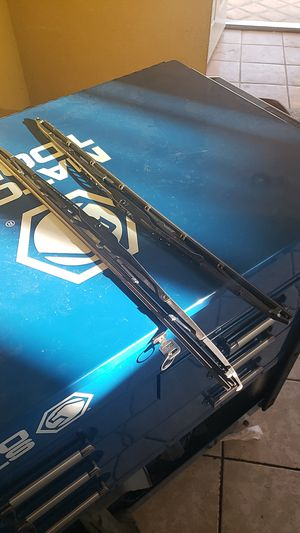 Windshield wipers for semi truck. for Sale in Riverside, CA