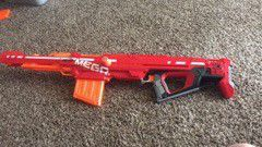 Nerf gun sniper for Sale in Pasco, WA