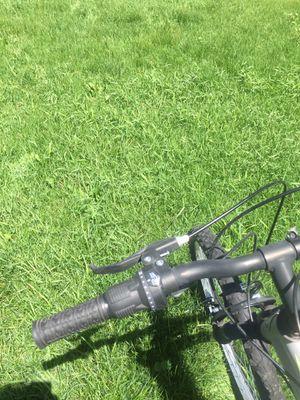 Mountain bike for Sale in Sandy, UT