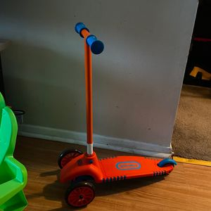 Toddlers Scooter for Sale in Arvada, CO