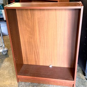Bookcase for Sale in Carnation, WA