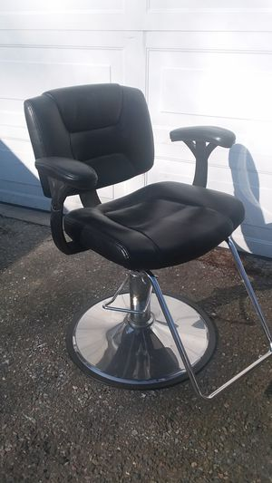 Beauty shop / Barber Shop chair for Sale in Seattle, WA