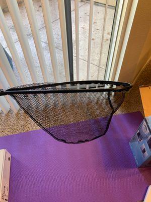 Bass pro shops fly fishing net for Sale in Scottsdale, AZ
