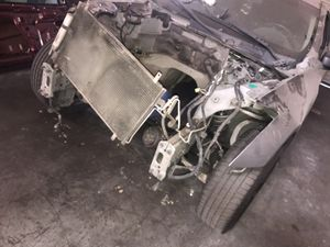 2004 Infinti g35 Coupe Parts ! Just ask for what you need ! (FRONT END SOLD) for Sale in Redlands, CA