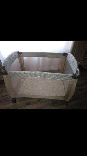 Evenflo Portable Babysuite for Sale in Montclair, CA