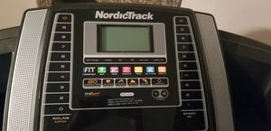 Norditrack T series treadmill 6.5s for Sale in Westerville, OH