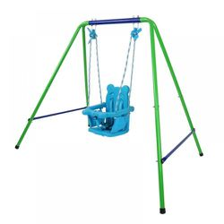 Toddler Swing for Sale in Mason,  OH