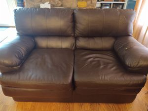 Free sofas for pick up for Sale in Durham, NC